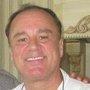 Mike S., Saint Petersburg, FL Golf Coach