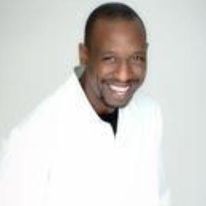 Albert S., Jacksonville, FL Basketball Coach