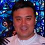 Richard Gu, New York, NY Swimming Coach
