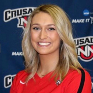 Madison F., Boise, ID Volleyball Coach