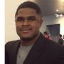 Rashad Jackson, Mount Pleasant, SC Football Coach