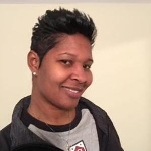 Tanisha G., West Orange, NJ Basketball Coach