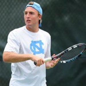 Johan S., New York, NY Tennis Coach