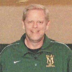 Don B., Santa Monica, CA Basketball Coach