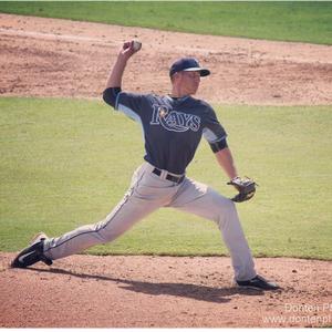 Anthony P., Palm Desert, CA Baseball Coach