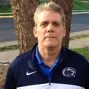 Tom L., Reston, VA Lacrosse Coach