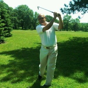 Dennis C., Fair Lawn, NJ Golf Coach