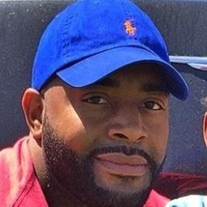 Lance B., Nashville, TN Strength & Conditioning Coach