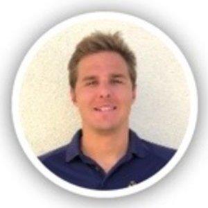 Nikita D., Scottsdale, AZ Swimming Coach