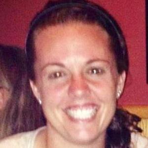 Michelle S., Providence, RI Basketball Coach
