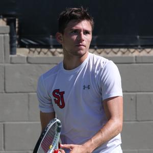 Roberto L., Boynton Beach, FL Tennis Coach