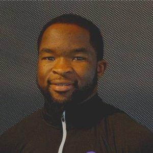 Mulenga Kapungulya, Andover, MN Soccer Coach