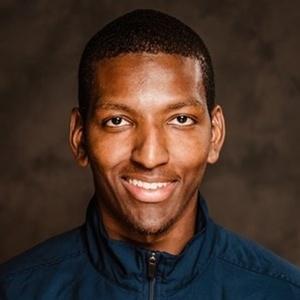 DaVaughn J., New York, NY Basketball Coach
