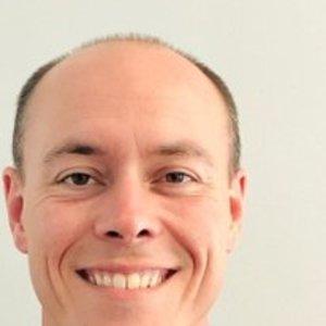 Matthew H., Broomall, PA Soccer Coach