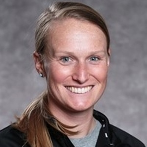 Lucy G., Colorado Springs, CO Lacrosse Coach