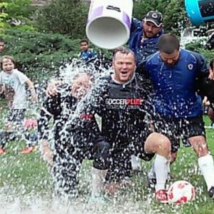 Dan Hedgecock, Huntington, NY Soccer Coach