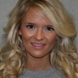 Shannon M., Royal Oak, MI Track & Field Coach