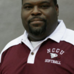 Michael C., Hendersonville, NC Softball Coach