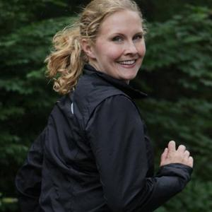 Jennifer P., Boulder, CO Running Coach