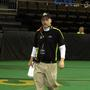 Mike G., Lawrenceburg, IN Football Coach