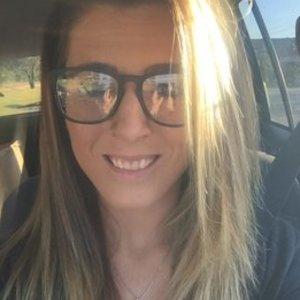 Brittany Cardone, Lacrosse Coach