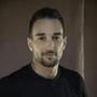 Aaron D., Santa Monica, CA Martial Arts Coach