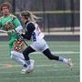 Cassandra B., Harrisonburg, VA Lacrosse Coach
