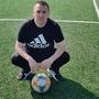 Nenad Todorovic, Saint Charles, MO Soccer Coach