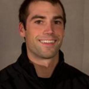 Christopher W., Dallas, TX Basketball Coach