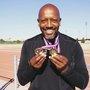 Bob G., Riverside, CA Sports Nutrition Coach