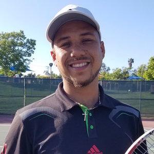 Peter D., Perris, CA Tennis Coach