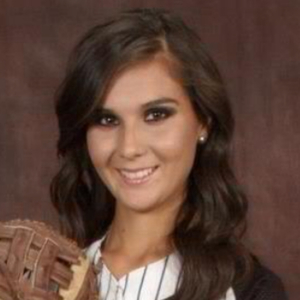 Vanessa Armas, Moreno Valley, CA Softball Coach