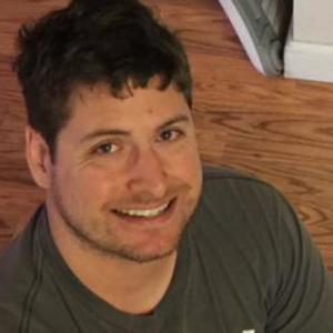 Matthew Vargas, Santa Clara, CA Basketball Coach