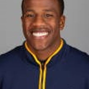 Brian C., Oakland, CA Track & Field Coach