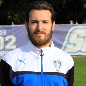 Matthew Railla, Los Angeles, CA Soccer Coach