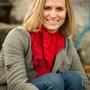 Kate C., Portland, OR Speed & Agility Coach