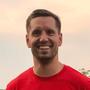Lawrence A., Denver, CO Football Coach