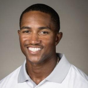Andre Butler, Media, PA Baseball Coach