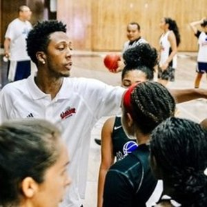 Tyler R., San Diego, CA Basketball Coach