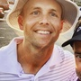 Roy M., Westminster, CA Golf Coach