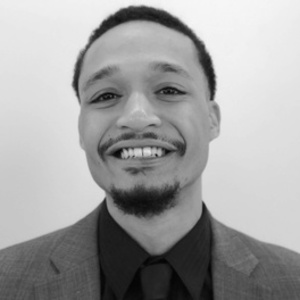 Brandon W., Boston, MA Basketball Coach