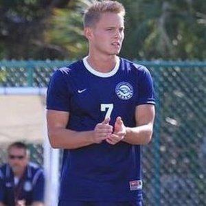 Craig M., West Palm Beach, FL Soccer Coach