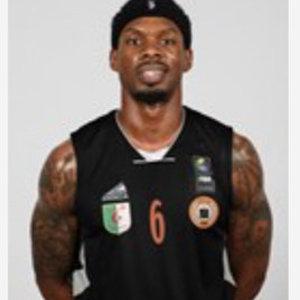 Nick C., Bluffdale, UT Basketball Coach
