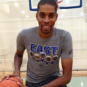 Kenny H., Los Angeles, CA Basketball Coach