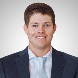 Sean D., Round Hill, VA Lacrosse Coach