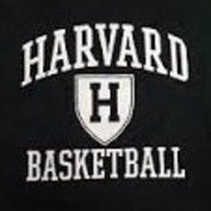 Ralph J., West Hempstead, NY Basketball Coach