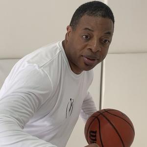 Victor C., Las Vegas, NV Basketball Coach