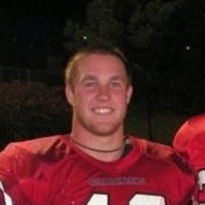 Nathan V., Kansas City, MO Football Coach