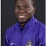 Allen Bordley, Atlanta, GA Track & Field Coach