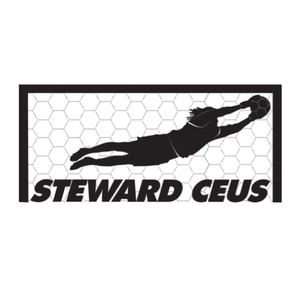 Steward Ceus, Colorado Springs, CO Soccer Coach